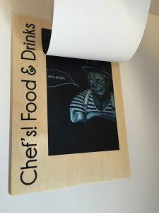 chefs foto menukaart3