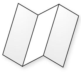 folder_zigzag