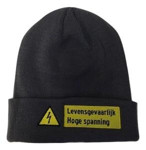 muts_bedrukken