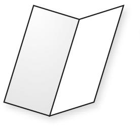 standaard_folder
